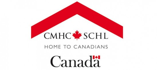 CMHC is Nearing Mortgage Insurance Cap | Canadian ...