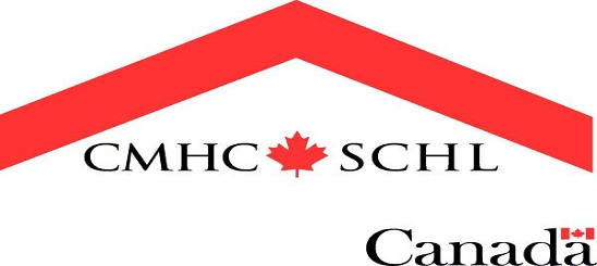 Which is Better: CMHC or Private Mortgage Insurance ...