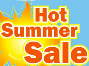 Image result for Back to school summer sale pics