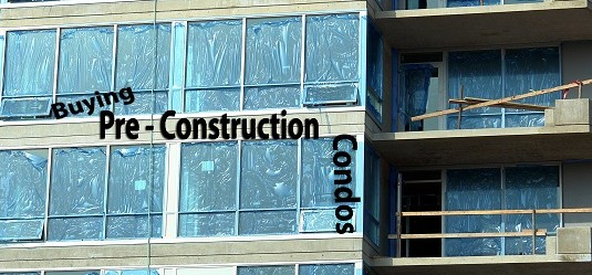 buyingpreconstructioncondos