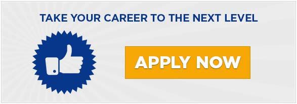 apply-now1